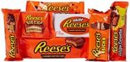 MEGA DEAL Reeses Atomic Treasure Gift Box Popular Product 2 for £5.00