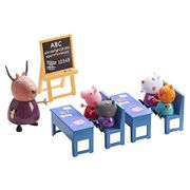 Peppa Pig School Player