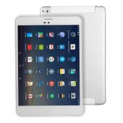Tablet PC 4G Lte Android Quad Core Single SIM