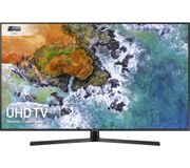 "*SAVE £300* SAMSUNG 65"" Smart Ultra HD HDR LED 4K TV"