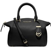 Sale on Michael Kors, Fiorelli, Ted Baker, Untold Bags
