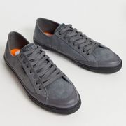 Superdry Luxe Sneakers