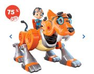 75% off on Rusty Rivets - Tigerbot