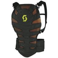 SCOTT Soft CR Ll Back Protector 18%off Delivered at Start Fitness