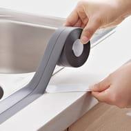 3.8mm Kitchen Bathroom Waterproof Sealing Tape