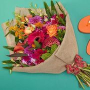 10% off All Our Flowers
