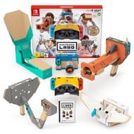 Nintendo Labo: VR Kit £69.99