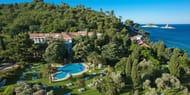 Montenegro Holiday Break from £199