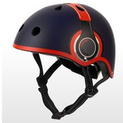 Micro Scooters | 25% off All Micro Helmets