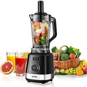 1500W Smoothie Blender - Save £18 with Code
