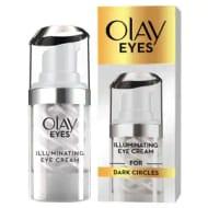 Olay Eyes Illuminating Eye Cream 15Ml