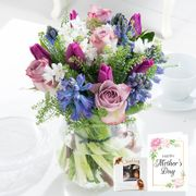 50% off Flowers at Blossoming Gifts