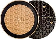 GUERLAIN Terracotta Gold Light - Gold Bronzing Powder