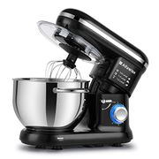 Alfawise Food Stand Mixer Blender
