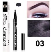 Eye Brow Tattoo Pen 80% off