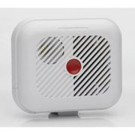 Ei Electronics Standard Smoke Alarm