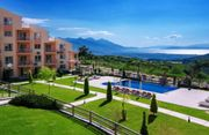 Kusadasi Golf Resort & Spa Hotel Turkey, Luxury 5* All-Inc + Kids Stay Free