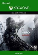 Metro 2033 Redux Xbox One Digital Download