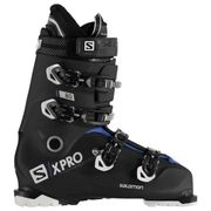 Salomon XPro 80 Ski Boots at Sports Direct 50%off