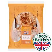Morrisons Cook in the Bag Extra Tasty Whole Chicken 1.6kg