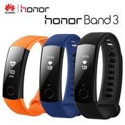 HUAWEI Honor Band 3, Fitness Tracker Smartwatch - 10% Off