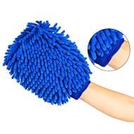 Microfibre Duster Glove - Save 80%
