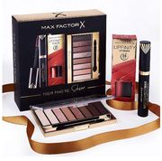 **MOTHERS DAY**2 for £15 MAX FACTOR Make up Bundle