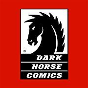 50% off Dark Horse Comic Orders at Comixology