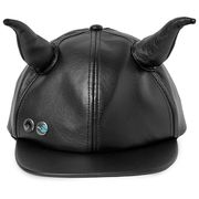 Disney Store Disney Villains Maleficent Cap for Adults