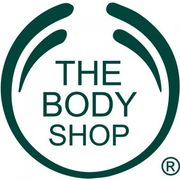 Check out Fragrance from £4 at the Body Shop