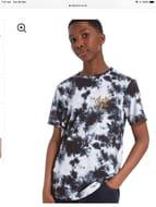 Sonneti Tie-Dye T-Shirt Junior AGE 12-13