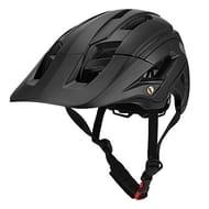 Lixada Mountain Bike Helmet - HALF PRICE with Code