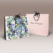 Free Express Delivery at Miss Selfridge Sale on Too