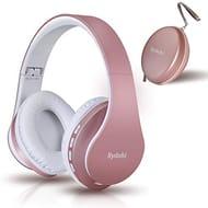 *Stack Deal* Wireless Bluetooth Headphones
