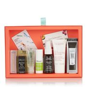 Debenhams Beauty Box for 17.50