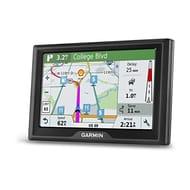 *HALF PRICE* Garmin Drive 5 Inch Sat Nav with Lifetime Map Updates