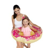 Lil' Donut Float