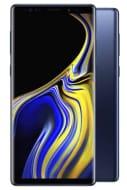 Galaxy Note 9 W/ ZERO Upfront-30GB,+FREE BT Sport/Prime Video/Apple Music £33pm