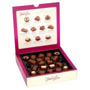 Half Price. Get from £1- £5 for Box of Chocolate.