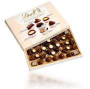 Creation Dessert Box Assorted 400g - Save £2.99