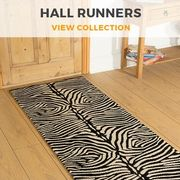 10% off Hallway & Stair Carpet Runners