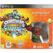 Skylanders Giants PS3 Booster Pack