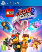 PS4 Lego Movie 2 VIdeogame £19.99 Delivered at ShopTo on Ebay