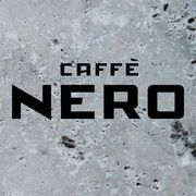 5 Free Stamps for New Caffe Nero App Users.