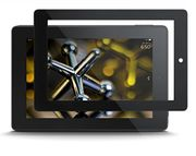 Moshi iVisor XT Screen Protector for Fire HD 7 Sale (4th Generation)