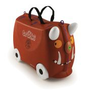 Trunki the Gruffalo - £7 off & Free Delivery!