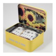 Half Price - Sunflower Growing Kit