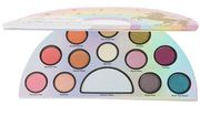 TOO FACED Lifes A Festival Make Up Palette at TK Maxx Only £14.99