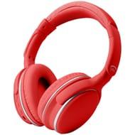 iHip Clarity Wireless Headphones 29%off at B&M