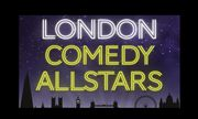 30% off London Comedy Allstars at Underbelly Festival Southbank
